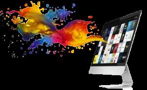 Création site web Marrakech