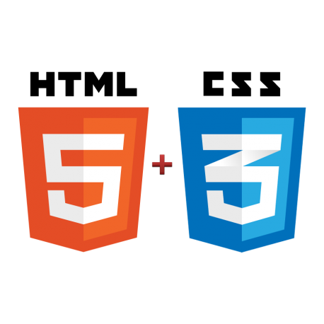 HTML 5, CSS 3 : les standards du web contre Flash ?