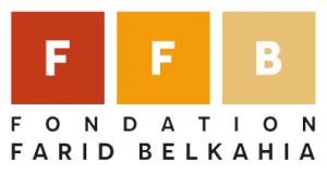 fondation farid belkahia